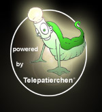 Telepatierchen